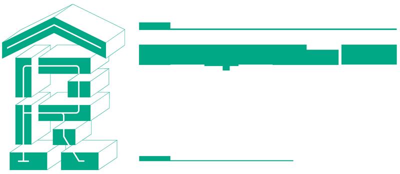 van Rijn beheer